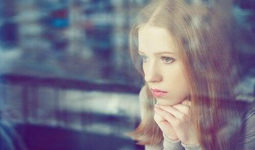 Hiçbir Kadının Gözardı Etmemesi Gereken Belirtiler