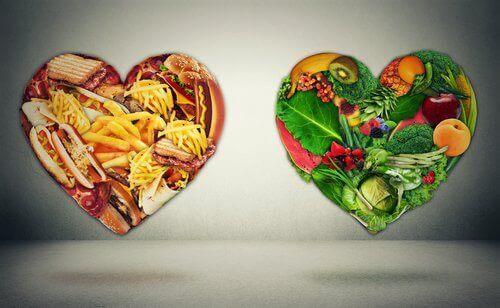 metabolizmanızı güçlendirmek için sağlıklı bir kahvaltı