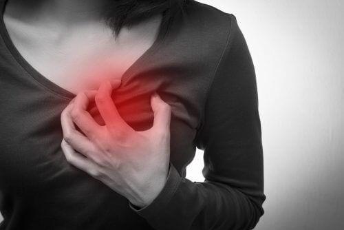 Kalp Hastalıkları Sadece Kalbinizi Etkilemiyor