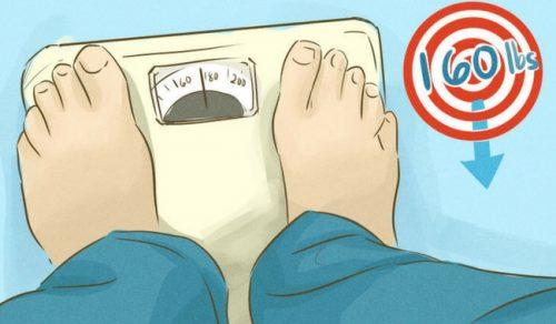 Yaşlandıkça Kilo Almayı Önlemek İçin 7 İpucu