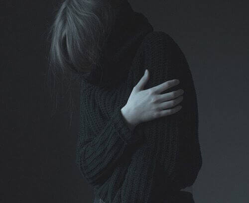 Siz Ağlamazsanız Vücudunuz Ağlar