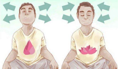 Daha İyi Uyumak İçin 5 Farkındalık Egzersizi