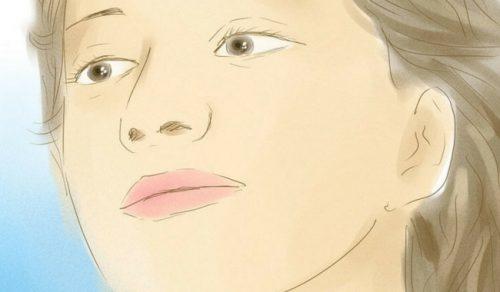 Menopoz Sırasında Cilt Sağlığını Korumak