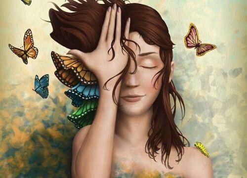 Özgür Bir Ruh Olduğunuzun 7 İşareti