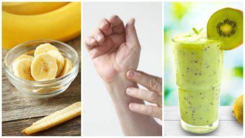 Romatoid Artrit için Bu 6 Gıdayı Kahvaltınıza Ekleyin