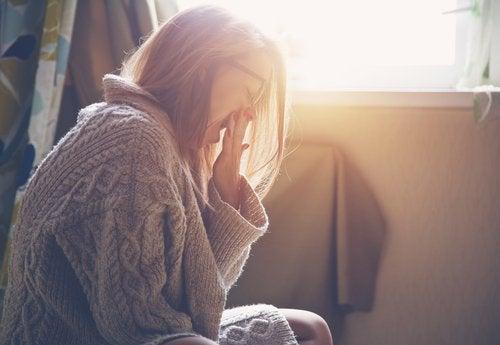 Sabah Yorgunluğunu Doğal Yoldan Yenmek İçin 7 İpucu