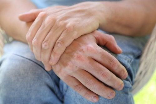 Vitiligo İçin 9 Doğal Tedavi