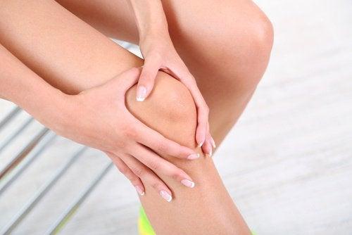 Zayıf Kemik ve Eklemler İçin Beslenme Önerileri