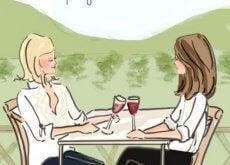 oturan-kadınlar-