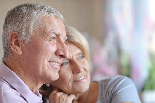 Cinsiyete Göre Yaşlanma Belirtileri