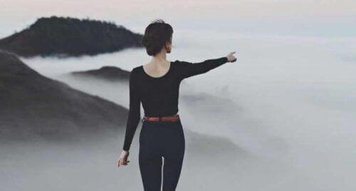 Kendiniz Olmak: Asla Vazgeçmemeniz Gereken Tek Şey