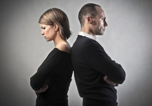 anlaşmazlıklar ve psikoloji