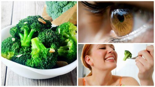Brokolinin Faydaları: Sağlığımıza Az Bilinen 8 Yararı