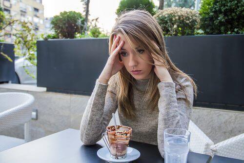 Neden Duygularımızı Yiyecekler Aracılığı İle Yönlendiririz