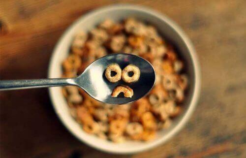 Fibromiyalji Hastalığınız Mı Var? O Zaman Bu 5 Basit İpucuyla İyi Bir Kahvaltı Edin
