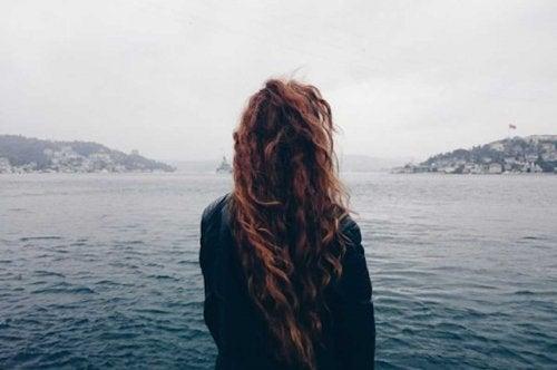 Yapabileceğiniz En Cesurca Şey Bırakmak Olabilir