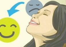 mutlu menopoz