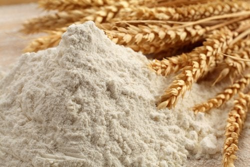 tahıl çeşitleri