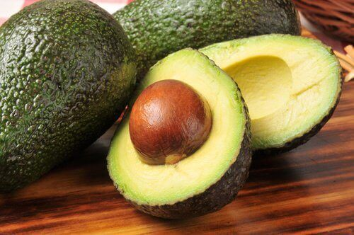 Avokado: Taze Tutmak İçin Bazı Öneriler