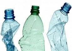 plastik-siseler-