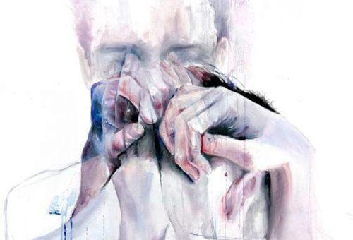psikolojik istismar