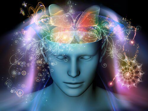 migrenin 10 nedeni