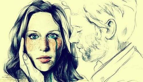 Yalnız Olmak Yanlış İnsanlarla Olmaktan İyidir