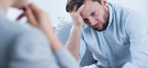 Takıntılı Düşünceler Ve Onlardan Kurtulmanın 4 Yolu