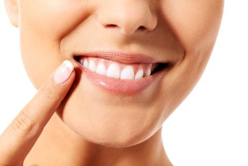 Diş Bakımı için 9 Doğal ve Etkili İpucu