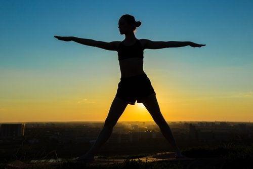 Sağlıklı Bir Zihin İçin 5 Egzersiz Yöntemi