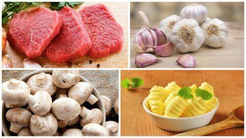 Mikrodalga İle Isıtılmaması Gereken 7 Yiyecek
