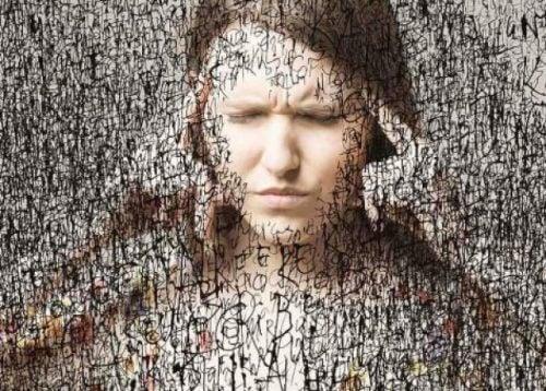 Falza düşünmek anksiyete yaratır