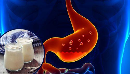 Evde Gastrit Tedavisi Hızlıca Nasıl Olur?