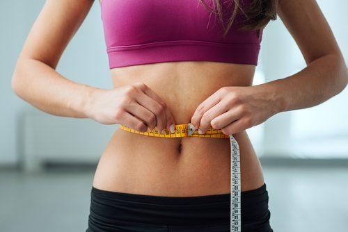 Bu 9 Sağlıklı Öneri ile Kilo Verin!
