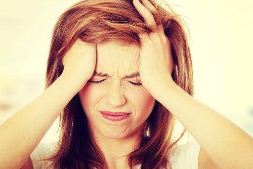 Migrenin Bilmediğiniz 10 Nedeni