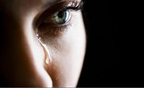 Duygusal açlık: Her Mutsuz Hissettiğinizde Yemek