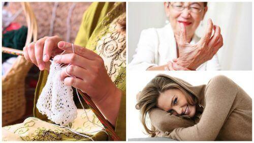 Örgü Örmek: Bu Hobiye Başlamak için 9 Harika Neden
