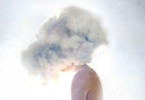 En Kötü Fırtına Kişinin Kendi Zihninde Yarattığıdır