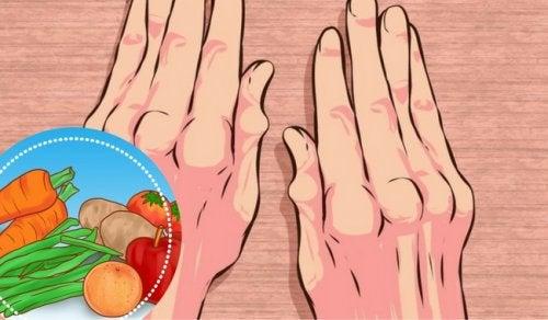 Artrit İçin Basit Kahvaltı Gıdaları: Onları Diyetinizin Bir Parçası Yapın!