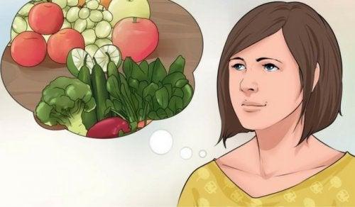 Yavaş Metabolizmayı Hızlandırmak İçin 5 Olağanüstü İpucu