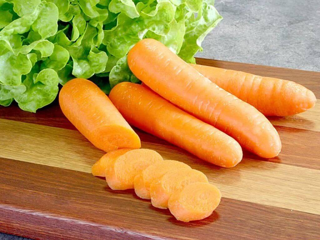 Yüksek asitli gastritli diyet