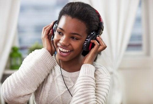 müzik dinleyerek hafızanızı güçlendirin