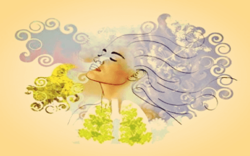 derin nefes almanın yararları