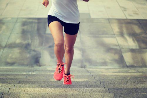 Hızlıca 100 Kalori Yakmanın 8 Kolay Yolu