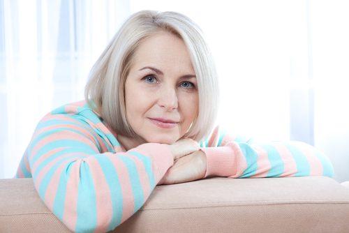 Menopozu Yönetmeye Yardımcı 6 Doğal Ürün