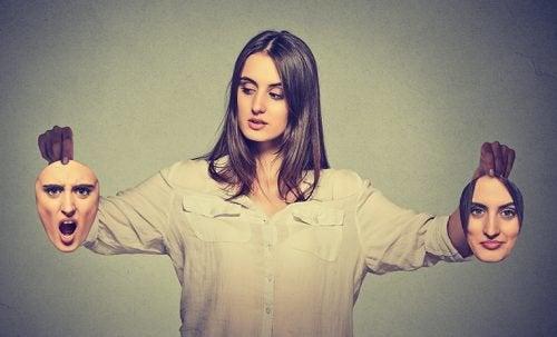 Duygusal Olgunluğa Erişebilmek İçin 6 Alışkanlık