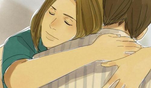 Sevdiklerinizde Depresyon Nasıl Tespit Edilir