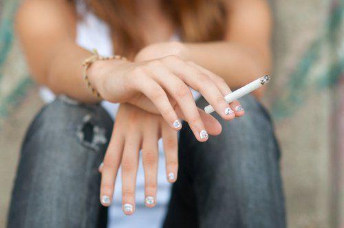 Tütün İçmekle İlgili 8 Zararlı Efsane