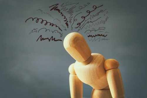 Stres ve Anksiyete Arasındaki 3 Ana Farklılık