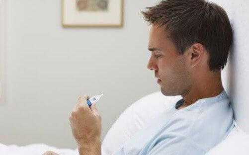 akciğer sağlığını korumak